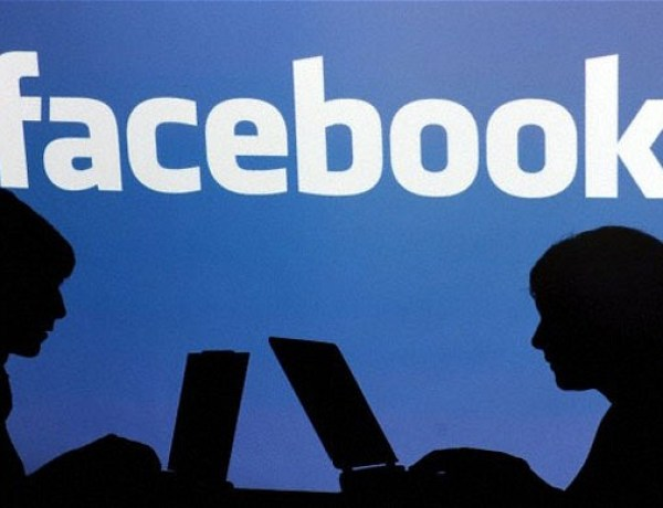 Facebook : Les photos enfin supprimées définitivement!
