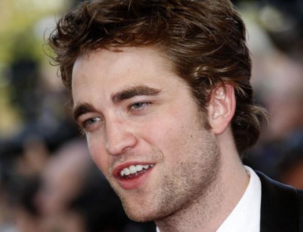 Robert Pattinson : De retour à la musique après Twilight?