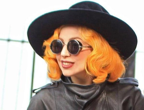 Lady Gaga : «Désolé ce n'est pas possible»