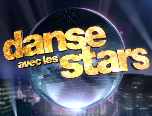 Danse avec les stars : Pas de partenaire masculin pour Emmanuel Moire