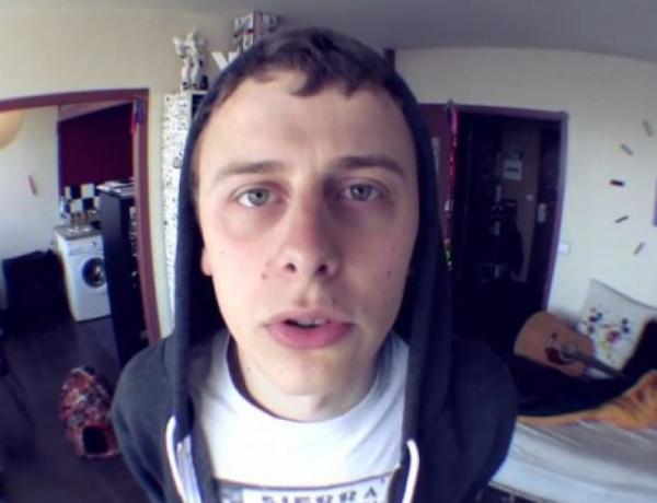 Vidéo du dimanche #30/09 : Les commentaires Youtube par Norman