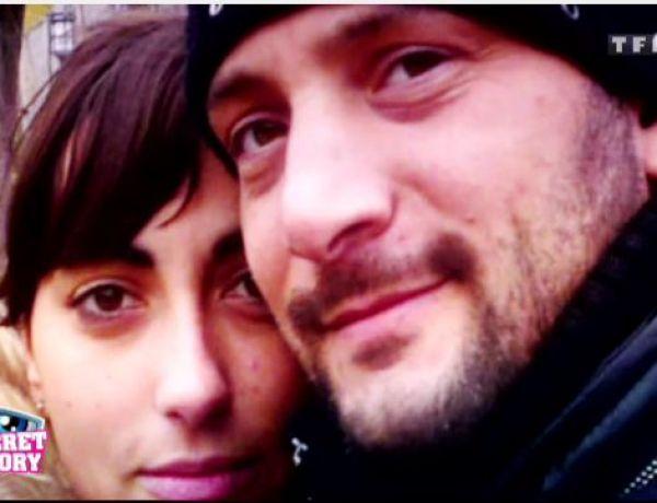Secret Story 6 : Caroline et Kevin, un départ rapide de la maison