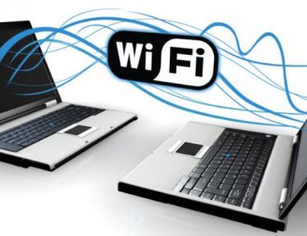 Le «Super Wifi» bientôt chez vous ?