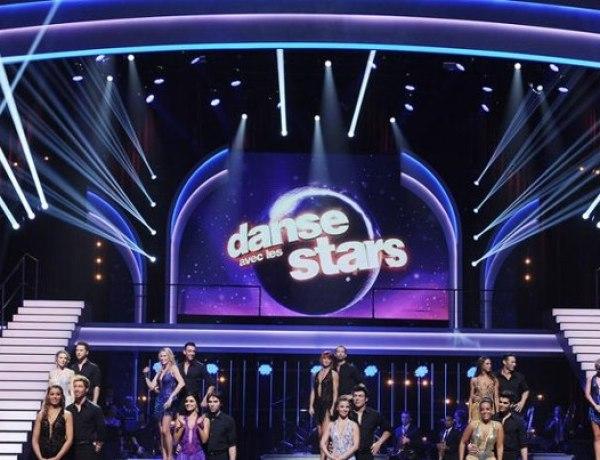 Danse avec les stars #20/10 : 3ème prime, tout change !
