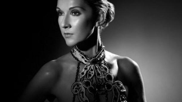 Céline Dion ; Une femme généreuse !