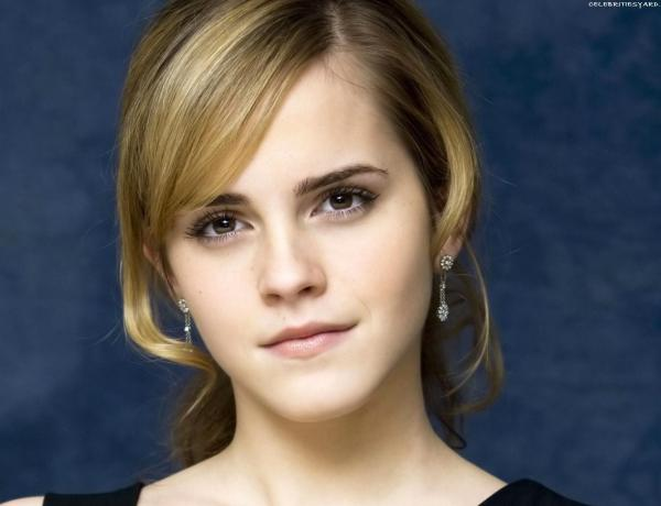 Emma Watson : Ses envies changent ?