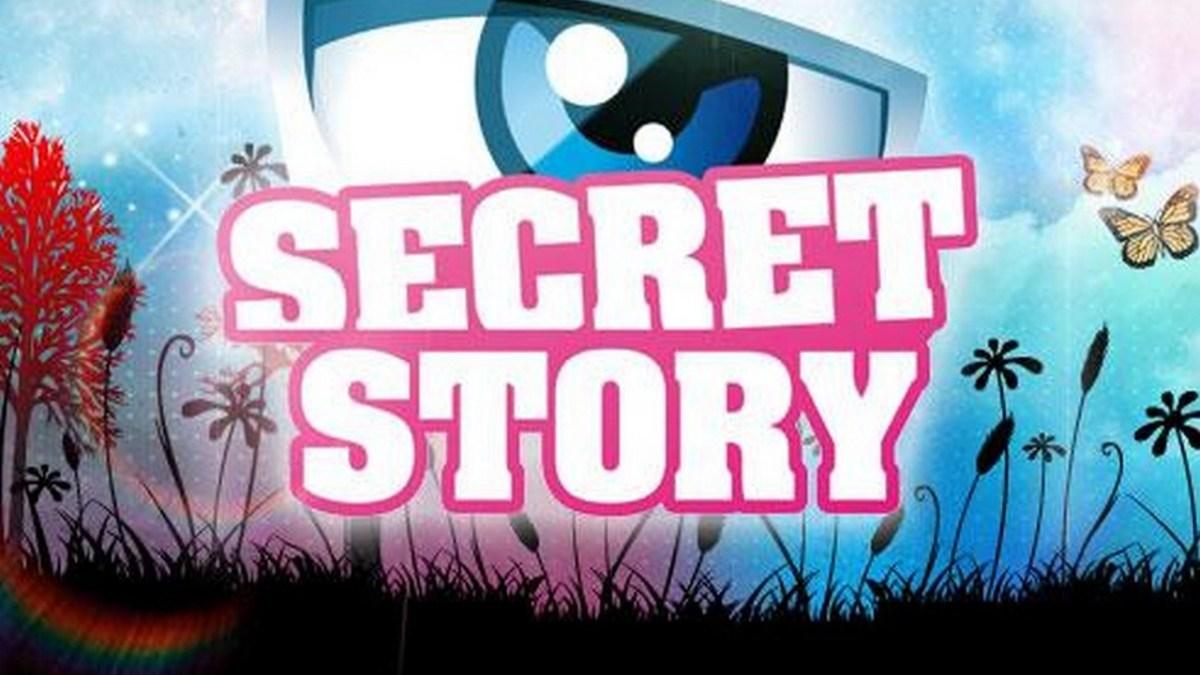 Secret Story 7: Tout change ?