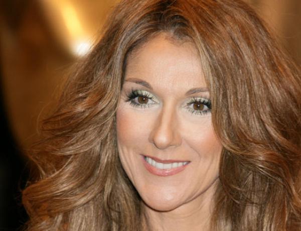 Céline Dion : Un de plus !