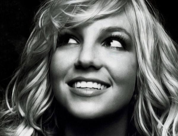 Britney Spears : Un mariage dans les semaines à venir ?