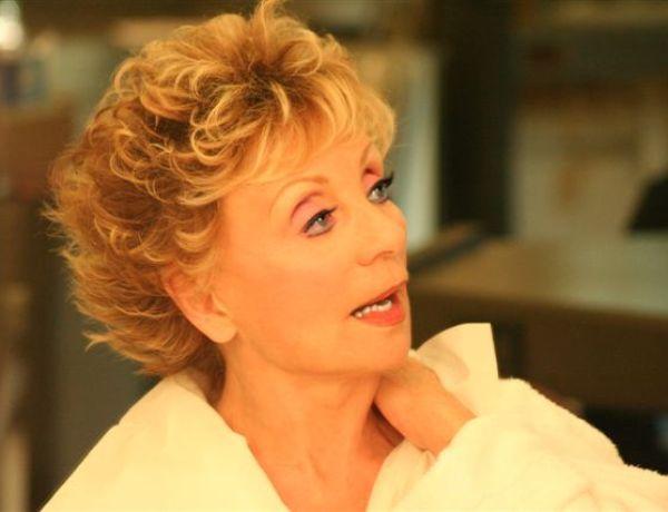 Danse avec les stars : Annie Cordy pour la prochaine saison ?