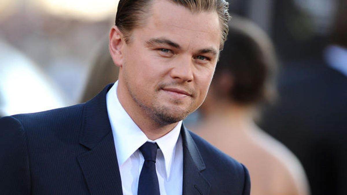 Leonardo DiCaprio: À nouveaucélibataire?