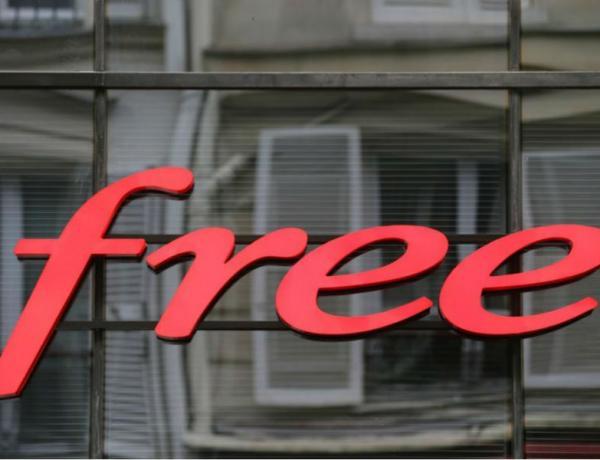 L'Acerp enquête sur les difficultés d'accès à Youtube pour les abonnés à Free