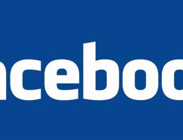 Facebook Messenger, remplaçant de Skype?
