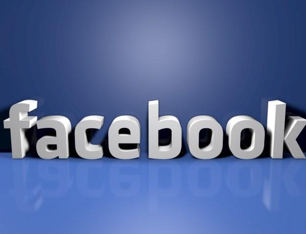 Facebook autorisé au Tadjikistan