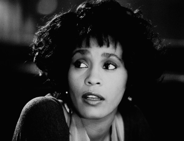 Whitney Houston : Assassinée ?