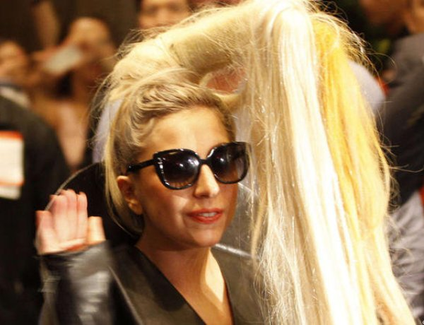 Lady Gaga dans la tourmente