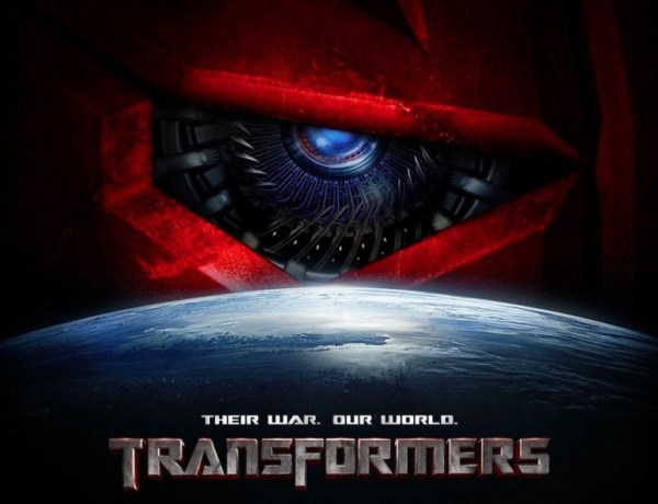 Transformers 4 : Il y a du changement