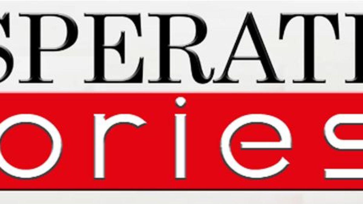 Desperate Stories : On vous dit tout !