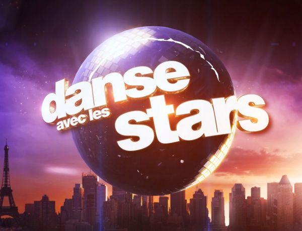 Danse avec les Stars : Le prochain casting ?