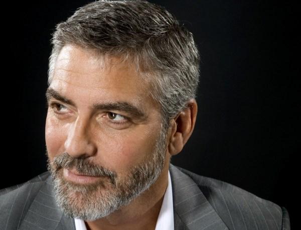 George Clooney : L'une de ses anciennes compagnes révèle des indiscrétions sur son anatomie
