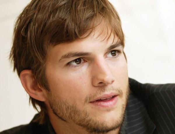 Ashton Kutcher appelé à la barre pour témoigner contre un tueur en série