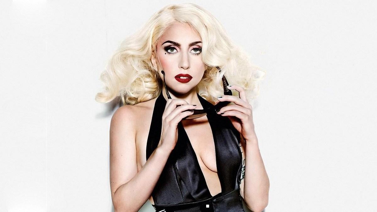 Lady Gaga gagne un prix aux Grammys : Son absence de réaction inquiète