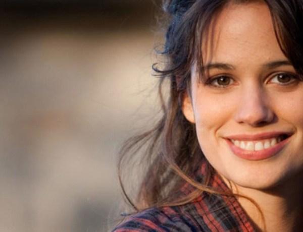 Lucie Lucas confie son étonnement : «Je ne m'attendais pas au succès de Clem»