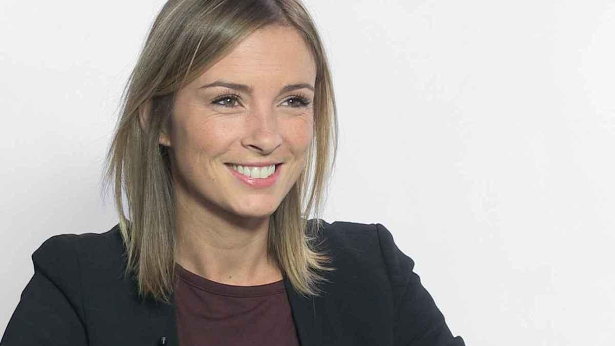 On sait qui remplace Ophélie Meunier au commande du Tube sur Canal +