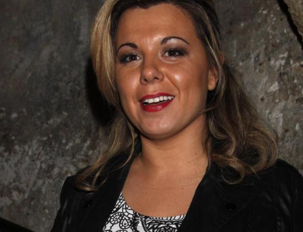 Interview exclusive de Cindy Lopes : Mon rêve se serait de tourner avec Jean Pierre Mocky, j'aime sa grande gueule!