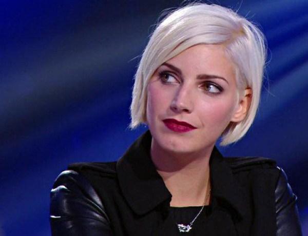 #LMLCvsMonde : Nadège devient la cible des internautes suite au départ de Manon