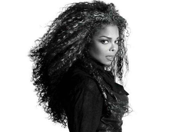 Janet Jackson rend un merveilleux hommage à son frère…