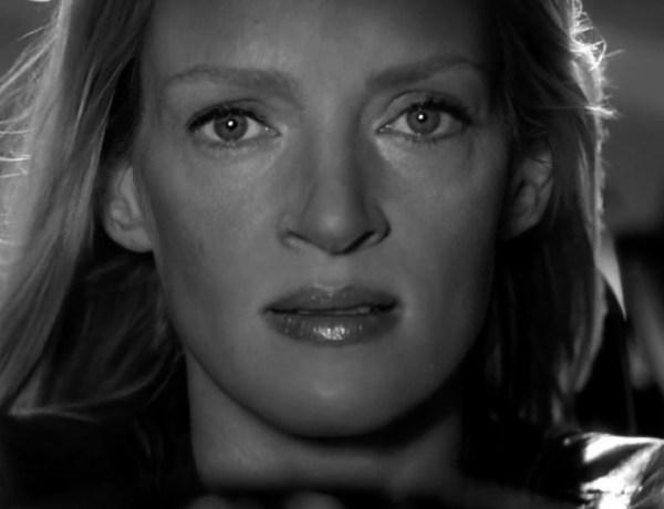 Uma Thurman : L'actrice dévoile la vidéo de son accident sur Kill Bill, Quentin Tarantino réagit !