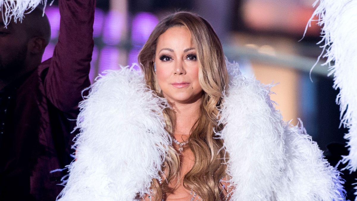 Mariah Carey fait des révélations choquantes sur sa sœur : «Elle m'a droguée avec du Valium» !