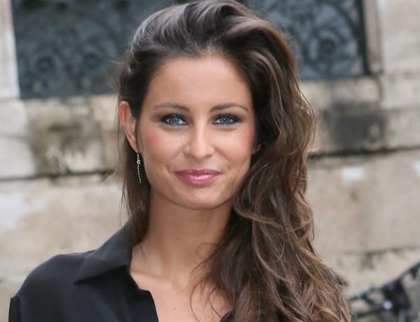 Malika Ménard : L'ancienne Miss France officialise sa relation avec un chanteur !