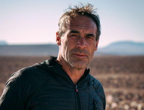 Mike Horn (The Island) revient sur la tragique disparition de sa femme