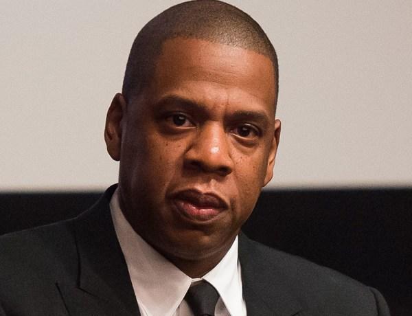 Jay-Z saisit la justice au nom de 29 prisonniers du Mississippi