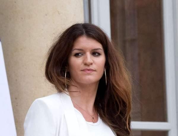 ONPC : échange tendu entre Marlène Schiappa et Jean-Claude Van Damme