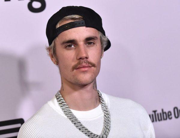 Justin Bieber bientôt dans les ordres ? Découvrez le nouveau projet du chanteur