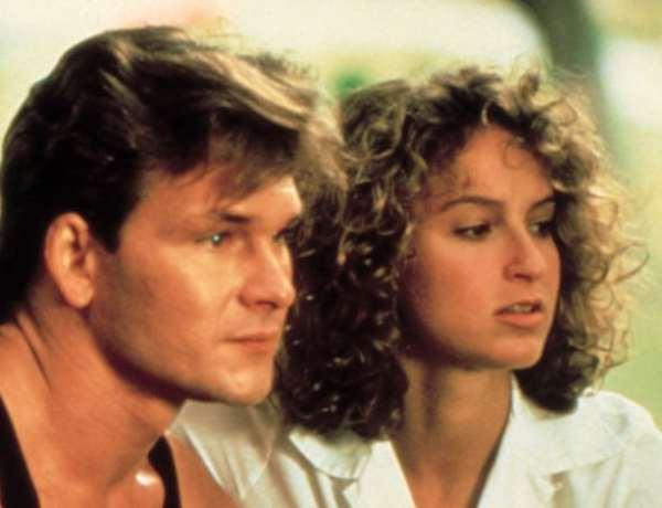 32 ans après Dirty Dancing, à quoi ressemble Jennifer Grey alias Bébé ?