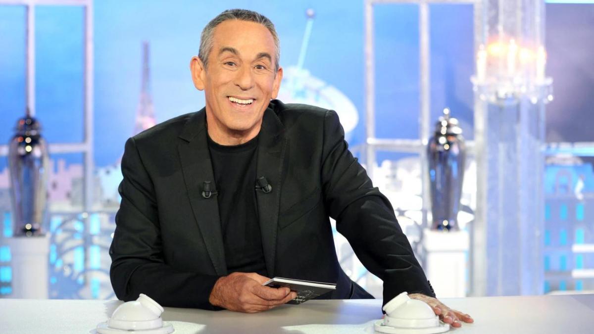 Thierry Ardisson : il revient sur ses interviews houleuses