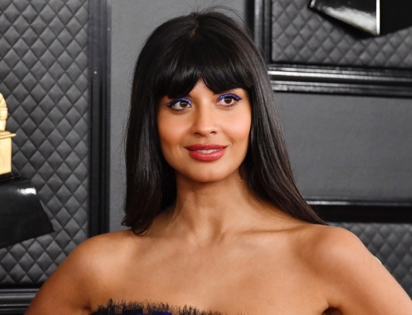 Jameela Jamil (The Good Place) : La star a fait son coming out queer !