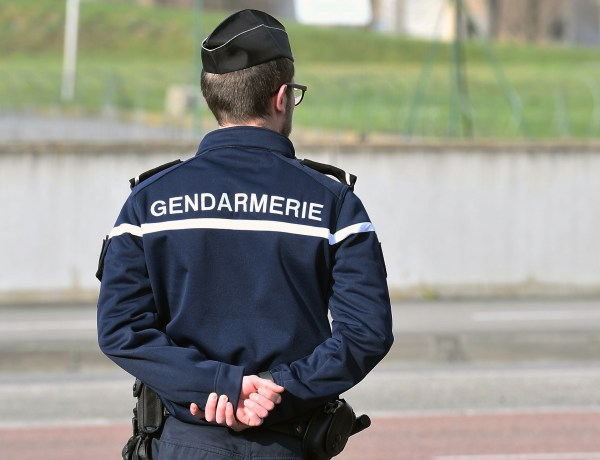 Confinement : Attention aux faux gendarmes qui mettent des amendes !