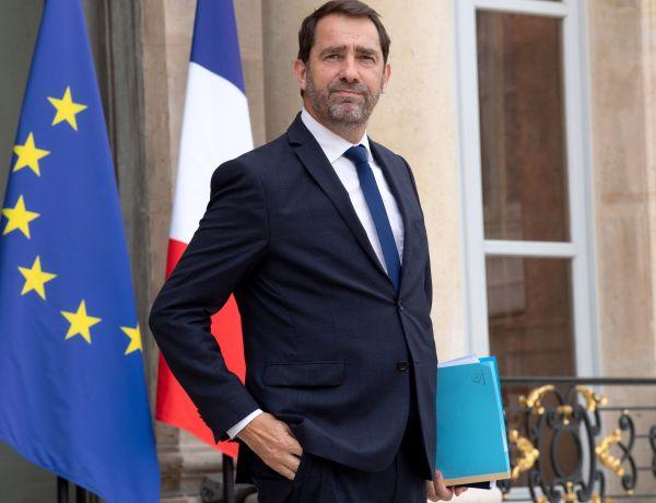 Christophe Castaner sur le déconfinement : «Nous ne serons pas sortis de cette crise»
