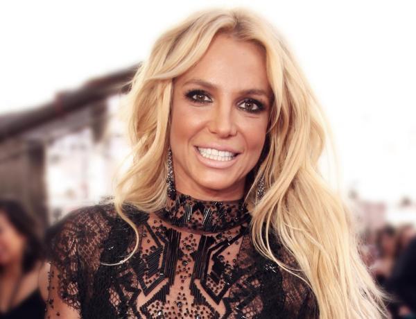 Britney Spears : nouvelle coupe pour une nouvelle vie ?