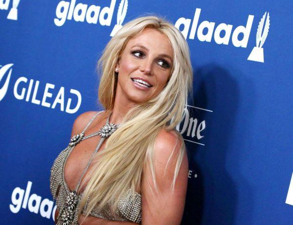 Britney Spears : Pourquoi son ex lui a imposé deux semaines de quarantaine