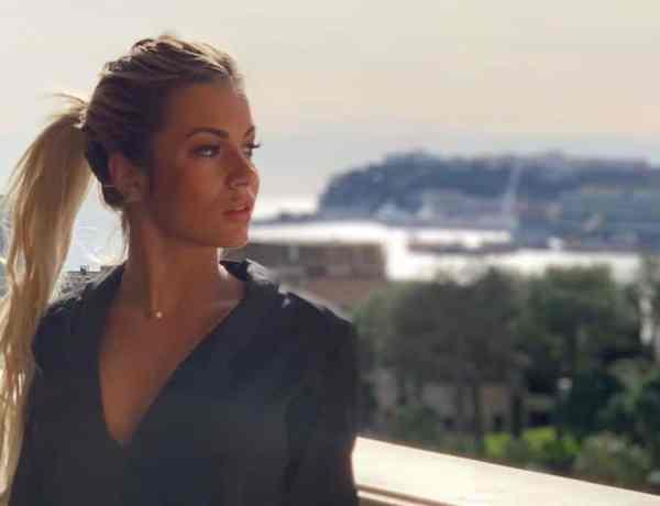 Carla Moreau(LMAC): Son coup de gueule contre sa bague de fiançaillesà 100€