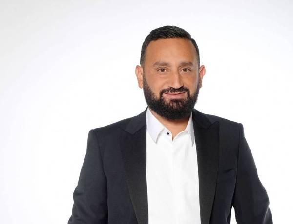 Cyril Hanouna : les téléspectateurs ne kifent pas CQueduKif !