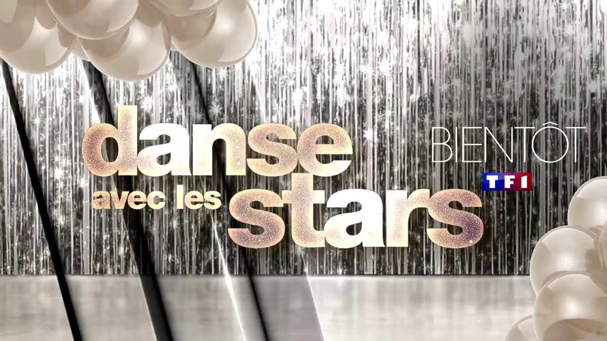 Danse avec les stars : Une ancienne candidate de télé-réalité au casting ?