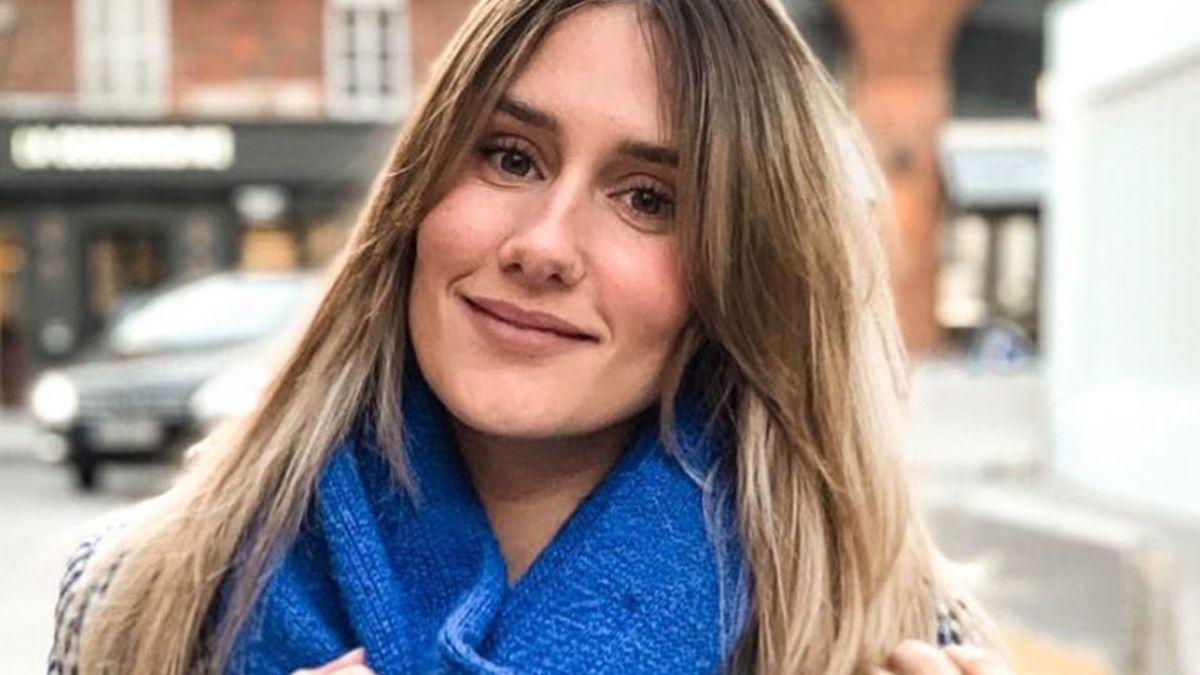 Jesta Hillman (Mamans et Célèbres) : Comment compte-t-elle découvrir le sexe de son deuxième bébé