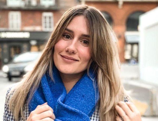 Jesta Hillmann maman : Elle est fière de son corps marqué par la grossesse